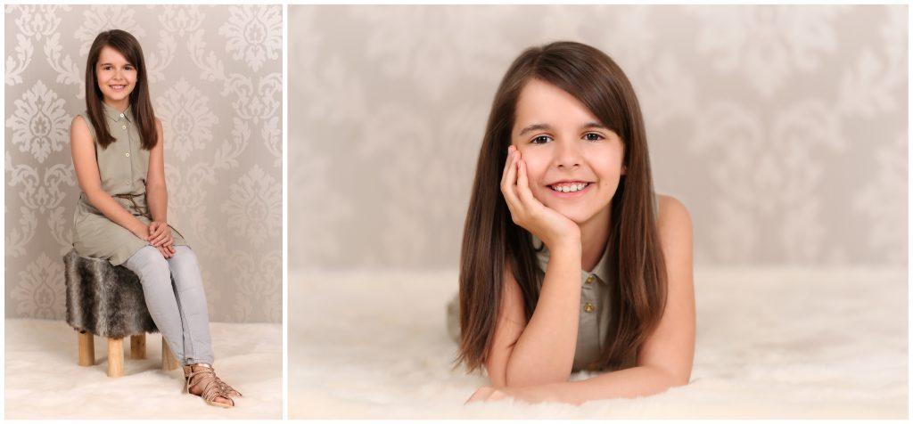 Collage Kids